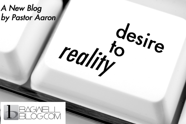 Desire-to-Reality-Blog2